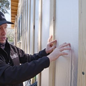 SIDING Prep - DO NOT INSTALL Siding Till You Watch This